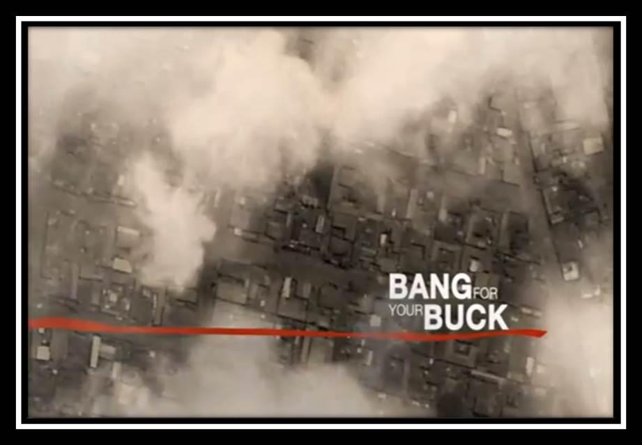 BangForBuck.png