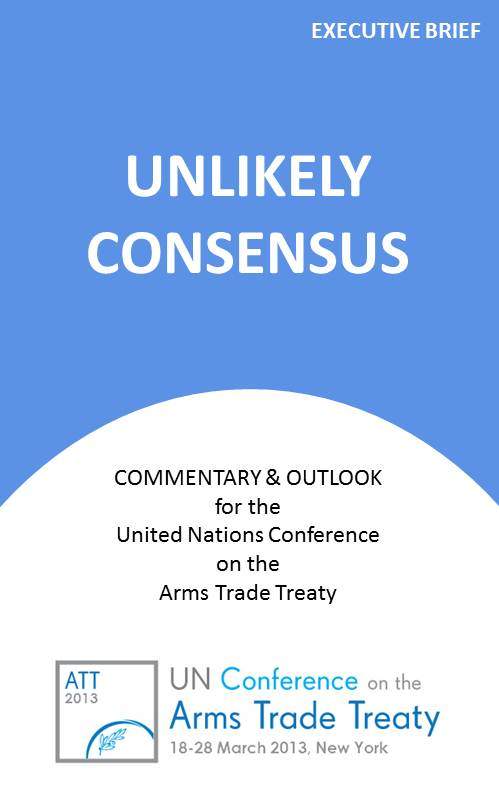 UnlikelyConsensusBookCover