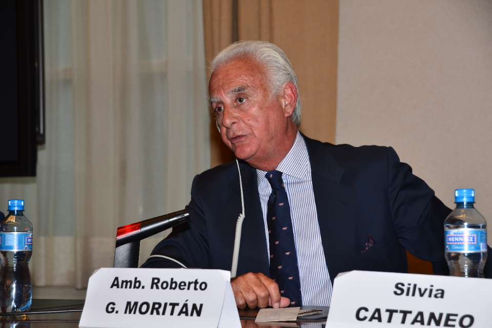 (c) Jeff Moran